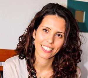 foto Ana Luísa (1)
